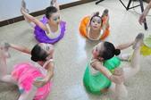 舞蹈:DSC_0815.JPG