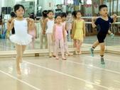 舞蹈:DSCF1934.JPG
