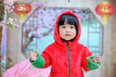 兒童寫真:DSCF9236.JPG