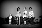 大小孩寫真:DSCF1999.JPG