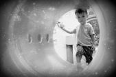 兒童寫真:DSCF9156.jpg
