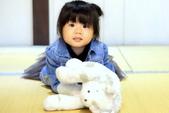 兒童寫真:DSCF5690.JPG