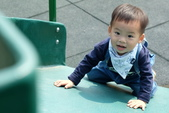 兒童寫真:DSCF9807.JPG