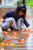 兒童寫真:DSCF5568.JPG