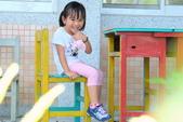 兒童寫真:DSCF8609.JPG