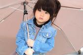 兒童寫真:DSCF5762.JPG