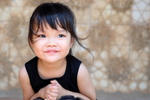 兒童寫真:DSCF1305.JPG
