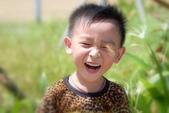 兒童寫真:DSCF7496.JPG