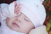 新生兒:DSCF1929.JPG