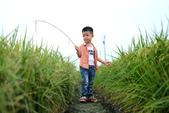 兒童寫真:DSCF3687.JPG