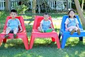 兒童寫真:DSCF8330.JPG