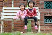 兒童寫真:DSCF7355.JPG