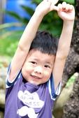 兒童寫真:DSCF1648.JPG