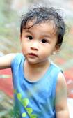 兒童寫真:DSCF9432.JPG