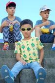 大小孩寫真:DSCF8775.JPG