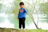 兒童寫真:DSCF1612.JPG