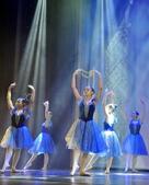 舞蹈:DSC_0955.jpg