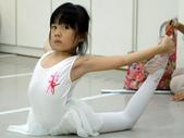舞蹈:DSCF1724.JPG