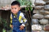 兒童寫真:DSCF8235.JPG