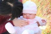 新生兒:DSCF1913.JPG