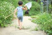 兒童寫真:DSCF5963 (2).JPG