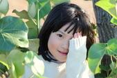 兒童寫真:DSCF4556.JPG