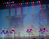 舞蹈:DSC_1180.JPG