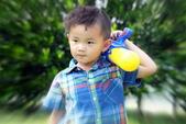 兒童寫真:DSCF4331.JPG