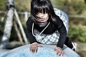 兒童寫真:DSCF4378.jpeg