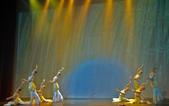 舞蹈:DSC_1357.JPG