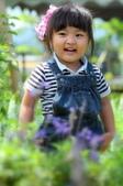 兒童寫真:DSCF5683.JPG