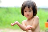 兒童寫真:DSCF8910.JPG