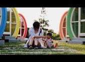 兒童寫真:DSCF2829.JPG