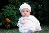 新生兒:DSCF1630.JPG