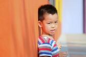 兒童寫真:DSCF6524.JPG