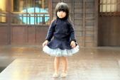 兒童寫真:DSCF5414.JPG