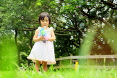 兒童寫真:DSCF5204.JPG