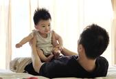 嬰兒寫真:DSCF9617.jpg