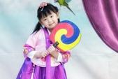 兒童寫真:DSCF1346-01.jpeg