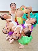 舞蹈:DSC_08351.jpg