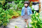 兒童寫真:DSCF5739.JPG