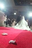 大人物&婚攝:DSCF3170.JPG