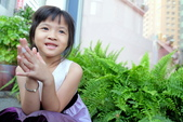 兒童寫真:DSCF7741.JPG