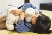 兒童寫真:DSCF5697.JPG
