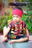 兒童寫真:DSCF0997.jpg