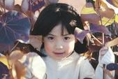 兒童寫真:DSCF4559.jpg