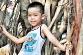 兒童寫真:DSCF6745.jpeg