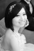 大人物&婚攝:DSC_3591.JPG