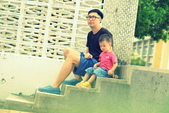 兒童寫真:DSCF7804.JPG
