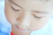 兒童寫真:DSCF0758.JPG